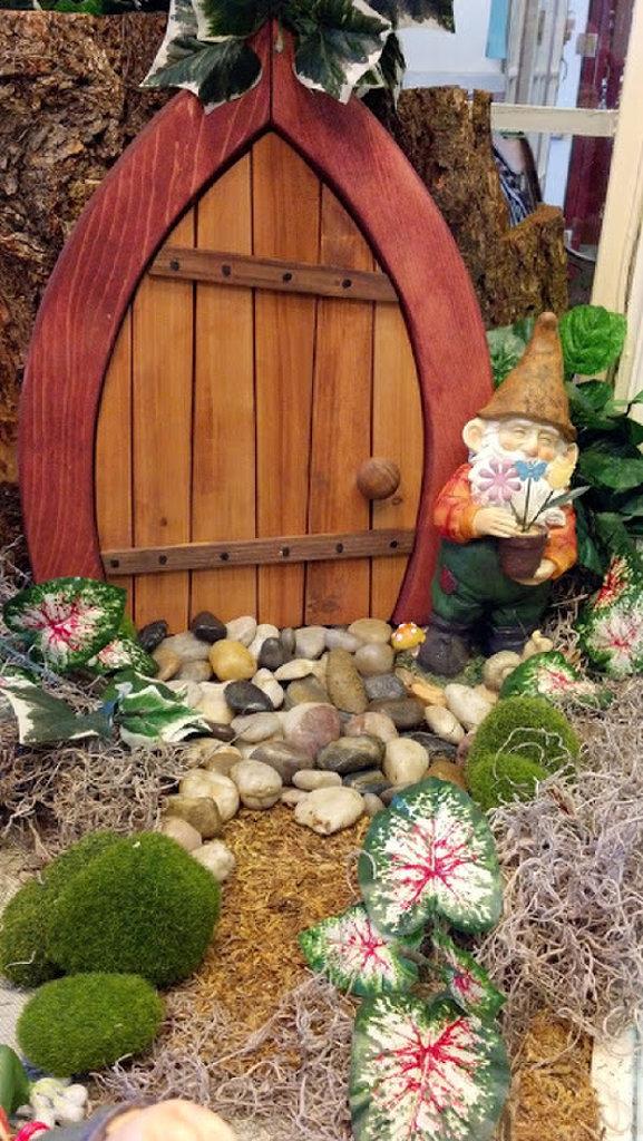 gnome-scene.jpg