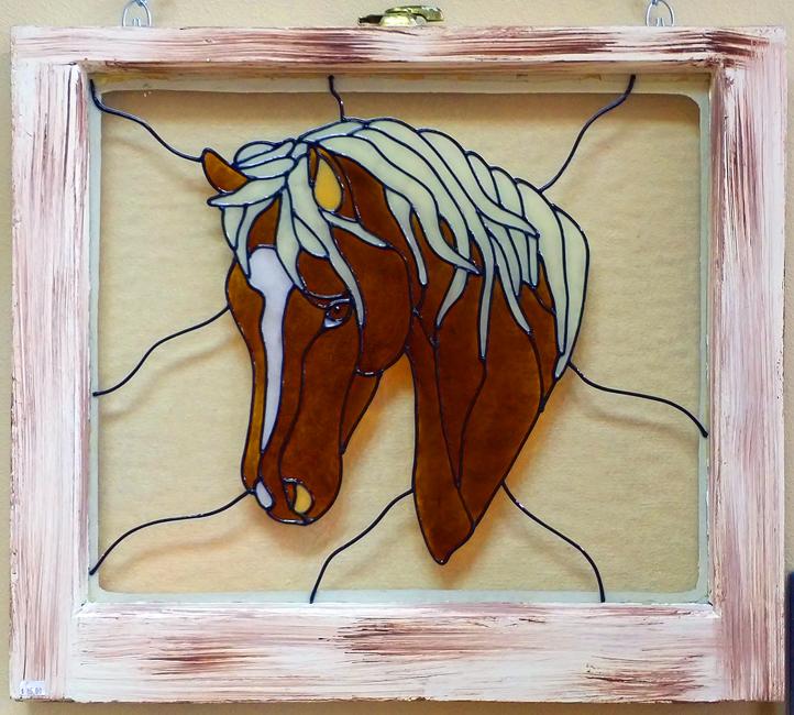 horse-vintage-window.jpg