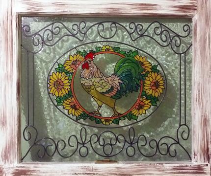 rooster-vintage-window1.jpg